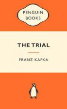 Popular Penguins The Trial