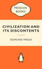 Popular Penguins Civilisation and its Discontents
