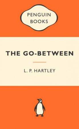 Popular Penguins: Go-Between by L P Hartley