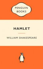 Popular Penguins Hamlet