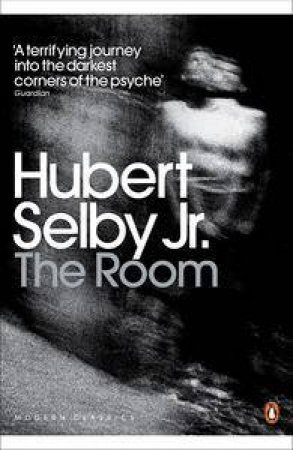 The Room by Jr Hubert Selby