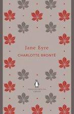 Jane Eyre Penguin English Library