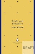 Pride And Prejudice Penguin English Library