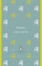 Emma Penguin English Library