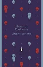Heart of Darkness Penguin English Library