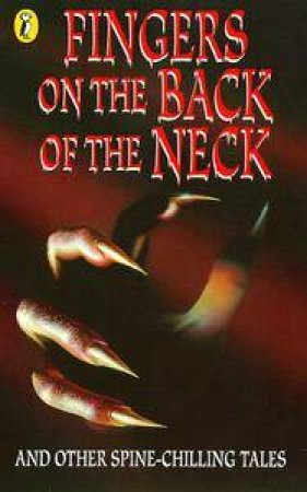 Fingers On The Back Of The Neck by Various