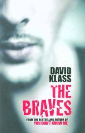 Home Of The Braves by David Klass