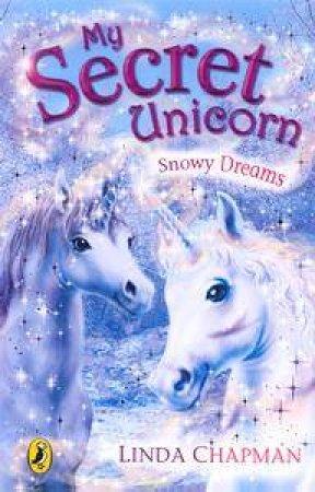 Snowy Dream by Linda Chapman