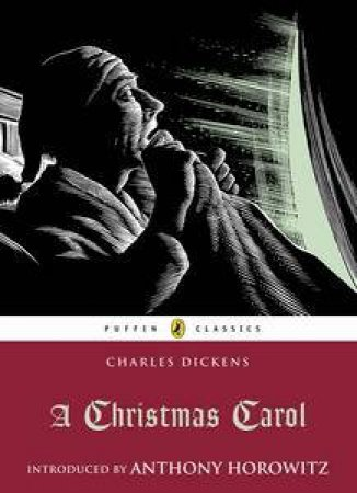 Puffin Classics: A Christmas Carol