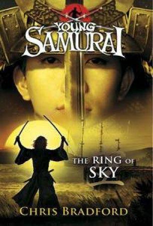 Ring of Sky