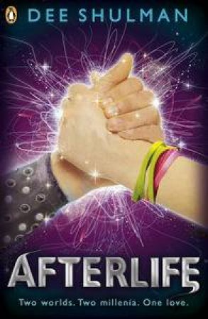 Afterlife by Dee Shulman