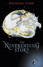Puffin Modern Classics The Neverending Story