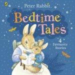 Peter Rabbit: Bedtime Tales by Beatrix Potter