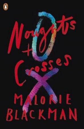 Noughts & Crosses 01