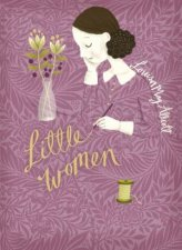 Little Women VA Collectors Edition