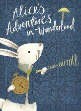 Alices Adventures In Wonderland VA Collectors Edition