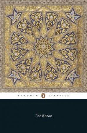 The Koran by Various