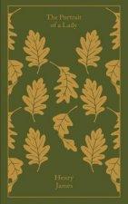 Penguin Classics The Portrait of a Lady