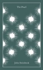 Penguin Clothbound Classics The Pearl