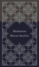 Meditations Design by Coralie BickfordSmith