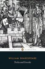 Penguin Classics Troilus and Cressida