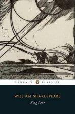 Penguin Classics King Lear