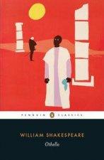 Penguin Classics Othello