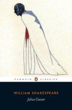 Penguin Classics Julius Caesar