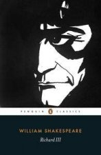 Penguin Classics Richard III