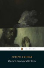 Penguin Classics The Secret Sharer and Other Stories