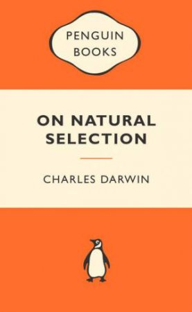 Popular Penguins: On Natural Selection