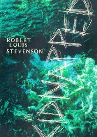 Penguin Summer Classics: Kidnapped by Robert L Stevenson