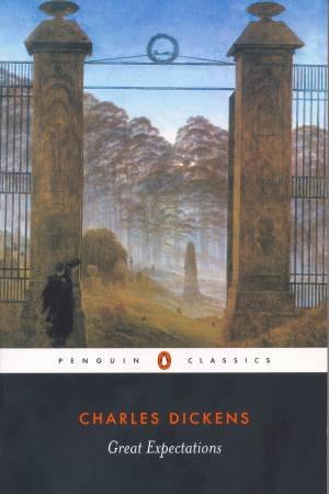 Penguin Classics: Great Expectations