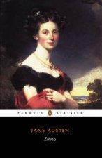 Penguin Classics Emma