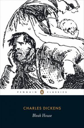 Penguin Classics: Bleak House