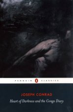 Penguin Classics Heart Of Darkness And The Congo Diary