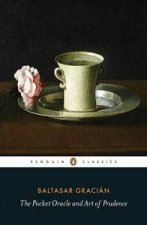 Penguin Classics The Pocket Oracle and Art of Prudence