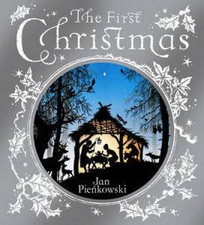 First Christmas (Mini Edition) by Various