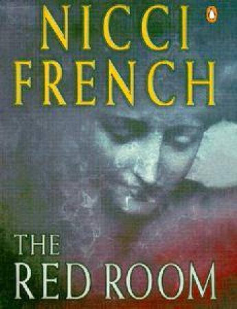 The Red Room - Cassette by Nicci French