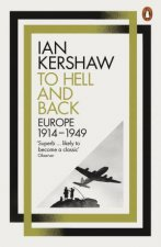 To Hell And Back Europe 1914  1918