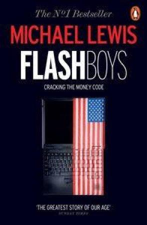 Flash Boys