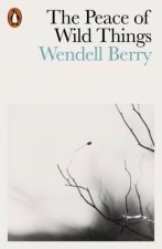 Essay On Paper Other Titles By Wendell Berry The Peace Of Wild Things Essay Examples High School also High School Vs College Essay Wendell Berry Essays  Loa  By Wendell Berry  Modest Proposal Essay