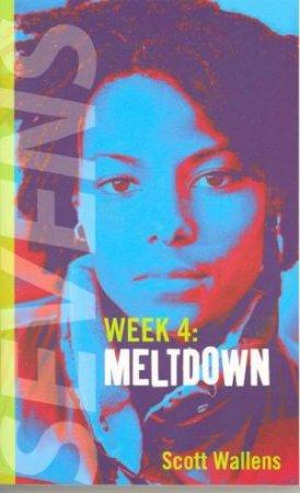 Meltdown by Scott Wallens