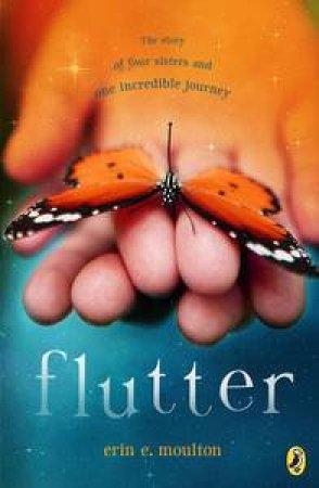 Flutter by Erin Moulton
