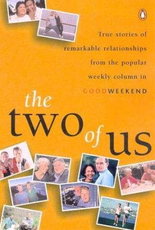 The Two Of Us by Various