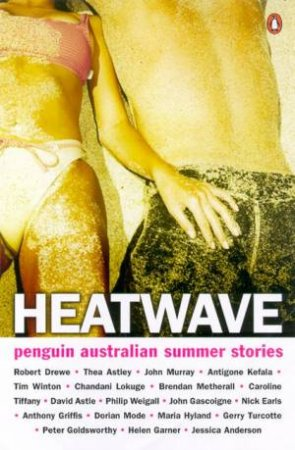 Heatwave by Various