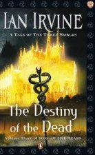 The Destiny of the Dead