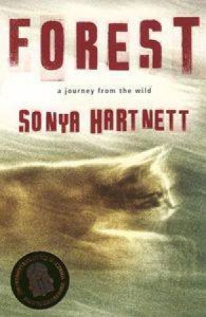 Forest by Sonya Hartnett