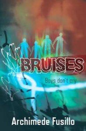 Bruises by Archimede Fusillo