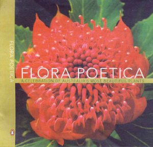 Flora Poetica by Anon